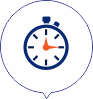 timer icon2