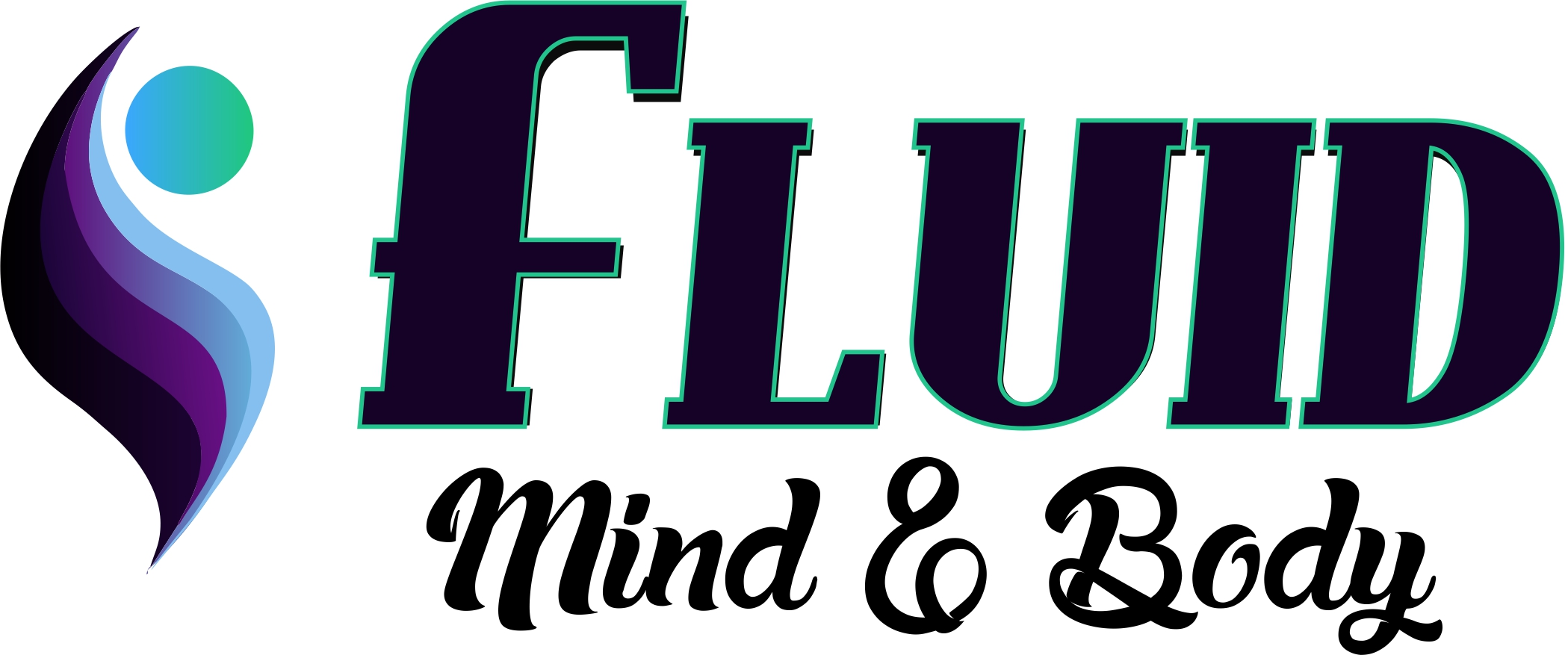 Fluid Mind Body